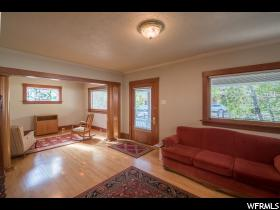 Home for sale at 1464 E Browning Ave, Salt Lake City, UT  84105. Listed at 499000 with 3 bedrooms, 2 bathrooms and 2,700 total square feet