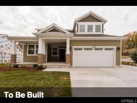 MLS #1370657 for sale - listed by Lance May, Berkshire Hathaway HomeServices Utah - Salt Lake