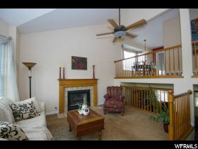 Home for sale at 3683  Carolyn St, Millcreek, UT  84106. Listed at 339000 with 4 bedrooms, 2 bathrooms and 2,020 total square feet