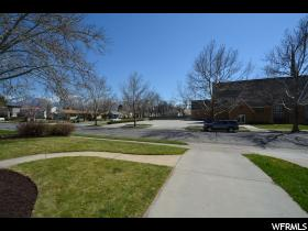 Home for sale at 1523 E Stratford Ave, Salt Lake City, UT  84106. Listed at 329900 with 4 bedrooms, 2 bathrooms and 1,822 total square feet