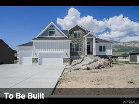 Home for sale at 3735 N Rivers Edge Rd #15, Eden, UT 84310. Listed at 519900 with 0 bedrooms, 0 bathrooms and 4,529 total square feet