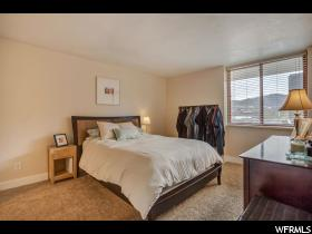 Home for sale at 230 E Broadway #511, Salt Lake City, UT  84111. Listed at 324000 with 2 bedrooms, 2 bathrooms and 962 total square feet