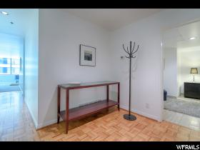 Home for sale at 48 W 300 South #703-N, Salt Lake City, UT 84101. Listed at 295000 with 2 bedrooms, 2 bathrooms and 1,510 total square feet