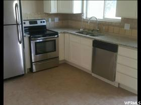 MLS #1371257 for sale - listed by Adriana Luna, Edwards & Associates Real Estate
