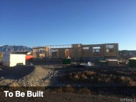 Home for sale at 533 W Moonlight Dr, Erda, UT  84074. Listed at 365000 with 3 bedrooms, 3 bathrooms and 3,408 total square feet