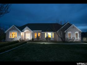 MLS #1371721 for sale - listed by Bob Richards, KW WESTFIELD KELLER WILLIAMS REAL ESTATE