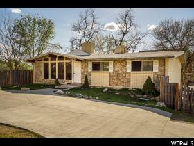 Home for sale at 1636 S 200 East #23, Farmington, UT 84025. Listed at 265000 with 5 bedrooms, 3 bathrooms and 2,973 total square feet