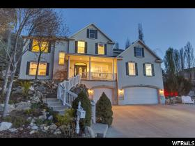 MLS #1371891 for sale - listed by Jayme Phibbs, Precept Properties, Inc.