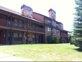 Home for sale at 3615 N Wolf Lodge Drive #310 Dr #310, Eden, UT 84310. Listed at 129000 with 2 bedrooms, 2 bathrooms and 1,040 total square feet