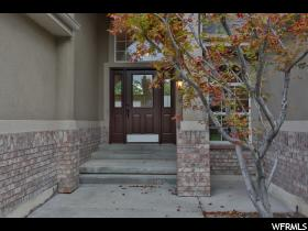 MLS #1372080 for sale - listed by Ryan Larsen, Century 21 Everest Realty Group - Centerville
