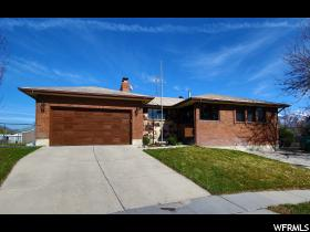 MLS #1372219 for sale - listed by Nathan Stanworth, REALTY GROUP UTAH LLC
