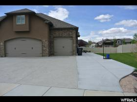 MLS #1372285 for sale - listed by Ryan Ogden, RE/MAX Unlimited