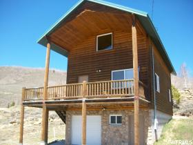 Home for sale at 7  Deer Rd, Scofield, UT  84526. Listed at 169000 with 2 bedrooms, 1 bathrooms and 1,200 total square feet