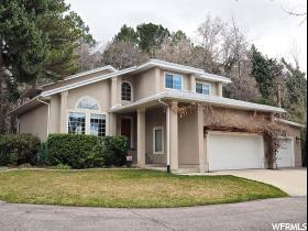 MLS #1372426 for sale - listed by Steven Johnson, RE/MAX Associates