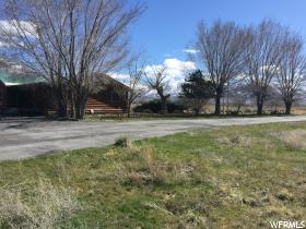 Home for sale at 16 W Bates Canyon Rd, Erda, UT  84074. Listed at 375000 with 3 bedrooms, 1 bathrooms and 2,200 total square feet