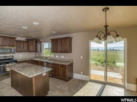 MLS #1372531 for sale - listed by Christina Vowles, Equity Real Estate - Tooele