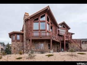 Home for sale at 12119  Sage Hollow Cir, Kamas, UT  84036. Listed at 1100000 with 5 bedrooms, 5 bathrooms and 4,043 total square feet