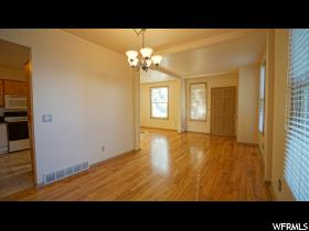 Home for sale at 271 N I St, Salt Lake City, UT 84103. Listed at 277700 with 2 bedrooms, 2 bathrooms and 1,586 total square feet
