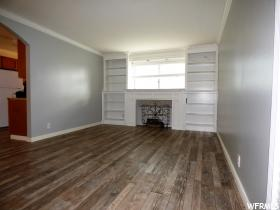 Home for sale at 3514 S 300 East ##A, Salt Lake City, UT 84115. Listed at 95900 with 1 bedrooms, 1 bathrooms and 720 total square feet