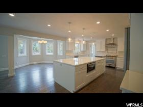 MLS #1373028 for sale - listed by Leuri Zibetti, Vision Real Estate