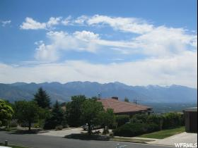 Home for sale at 151 E Edgecombe Dr, Salt Lake City, UT 84103. Listed at 649000 with 4 bedrooms, 4 bathrooms and 4,288 total square feet