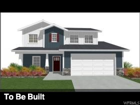 Home for sale at 3885 S Hwy 165 #1, Nibley, UT  84321. Listed at 219900 with 3 bedrooms, 3 bathrooms and 1,782 total square feet