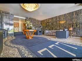 Home for sale at 777 E South Temple St #13H, Salt Lake City, UT 84102. Listed at 249900 with 2 bedrooms, 2 bathrooms and 1,118 total square feet