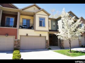 Home for sale at 4826 S Brooks Way, Holladay, UT  84117. Listed at 389990 with 3 bedrooms, 4 bathrooms and 3,024 total square feet