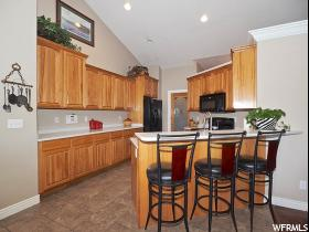 MLS #1373517 for sale - listed by Joshua Stern, KW Salt Lake City Keller Williams Real Estate