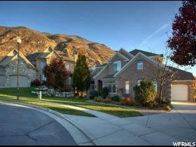 MLS #1373633 for sale - listed by Duane Williams, RND Properties Inc