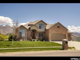 Home for sale at 103 S Buffalo Ranch Rd, Farmington, UT 84025. Listed at 499900 with 3 bedrooms, 3 bathrooms and 2,911 total square feet