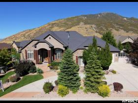 MLS #1373822 for sale - listed by Shelly Tripp, Coldwell Banker Residential Brkg - South Valley