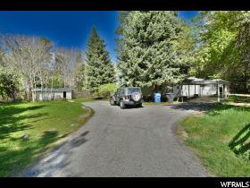 Home for sale at 3550 E Millcreek Rd, Salt Lake City, UT 84109. Listed at 600000 with 1 bedrooms, 2 bathrooms and 1,155 total square feet