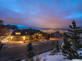 MLS #1373906 for sale - listed by Scott Broussard, Equity Real Estate - Premier Elite Branch