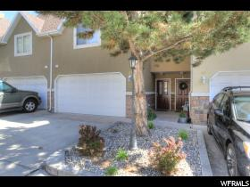 Home for sale at 2233 S 500 East #125, Salt Lake City, UT  84106. Listed at 269900 with 3 bedrooms, 2 bathrooms and 1,799 total square feet
