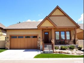 Home for sale at 3339 S Fallon Rd, Salt Lake City, UT 84109. Listed at 632000 with 4 bedrooms, 3 bathrooms and 3,448 total square feet