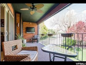 Home for sale at 2556 S Elizabeth St #5, Salt Lake City, UT  84106. Listed at 305900 with 2 bedrooms, 2 bathrooms and 1,479 total square feet