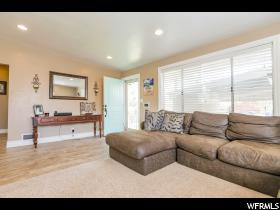 Home for sale at 3042 S Lake Cir, Salt Lake City, UT  84106. Listed at 309900 with 4 bedrooms, 2 bathrooms and 2,052 total square feet