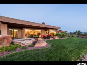 today 39 s new listings in st george