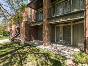 Home for sale at 1149 E Brickyard Rd #1101, Salt Lake City, UT  84106. Listed at 234900 with 2 bedrooms, 2 bathrooms and 1,650 total square feet