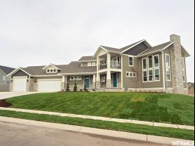 MLS #1374427 for sale - listed by Michael Gabel, KW Salt Lake City Keller Williams Real Estate