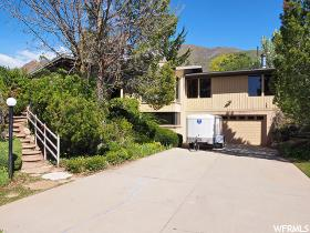 Home for sale at 1465 S Canterbury Dr, Salt Lake City, UT  84108. Listed at 549000 with 0 bedrooms, 0 bathrooms and 3,450 total square feet