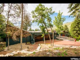 Home for sale at 4486 S Zarahemla Dr, Salt Lake City, UT 84124. Listed at 649900 with 5 bedrooms, 4 bathrooms and 3,954 total square feet