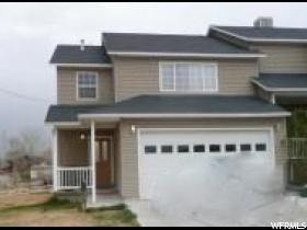 Home for sale at 751 N 600 East, Duchesne, UT 84021. Listed at 135000 with 3 bedrooms, 3 bathrooms and 1,800 total square feet