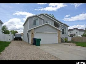 MLS #1374704 for sale - listed by Ryan Ogden, RE/MAX Unlimited