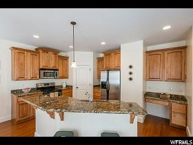 Home for sale at 1861 E Evry Ct, Holladay, UT 84117. Listed at 349900 with 3 bedrooms, 4 bathrooms and 2,728 total square feet