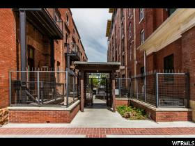 Home for sale at 328 W 200 South #404, Salt Lake City, UT 84101. Listed at 268000 with 1 bedrooms, 2 bathrooms and 842 total square feet