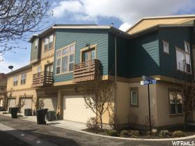 Home for sale at 1114  Shepard Creek Pkwy #1114-5, Farmington, UT 84025. Listed at 169900 with 2 bedrooms, 2 bathrooms and 998 total square feet