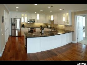 Home for sale at 44 W 300 South #1105, Salt Lake City, UT 84101. Listed at 550000 with 2 bedrooms, 3 bathrooms and 2,279 total square feet