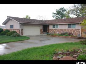 Home for sale at 3796 S Alta Loma Dr, Salt Lake City, UT 84106. Listed at 329900 with 4 bedrooms, 3 bathrooms and 2,900 total square feet